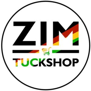 ZimT Logo
